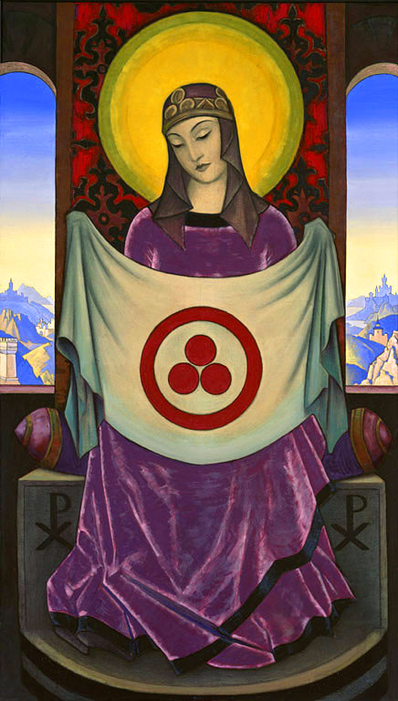 http://www.roerich-izvara.ru/img/roerich-pact94.jpg